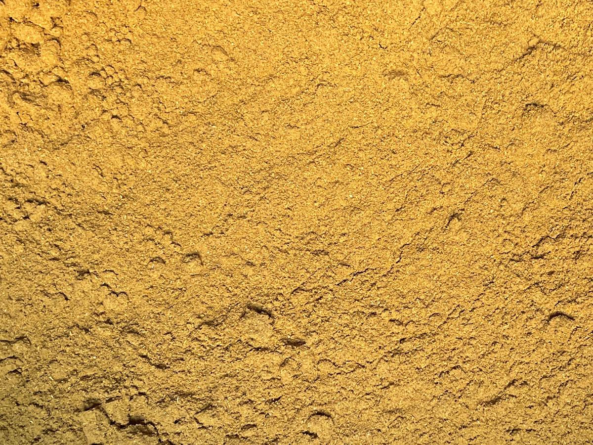 Garam masala 100g
