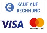 x-climb payment