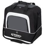 2-Level-Bag | torba treningowa 001