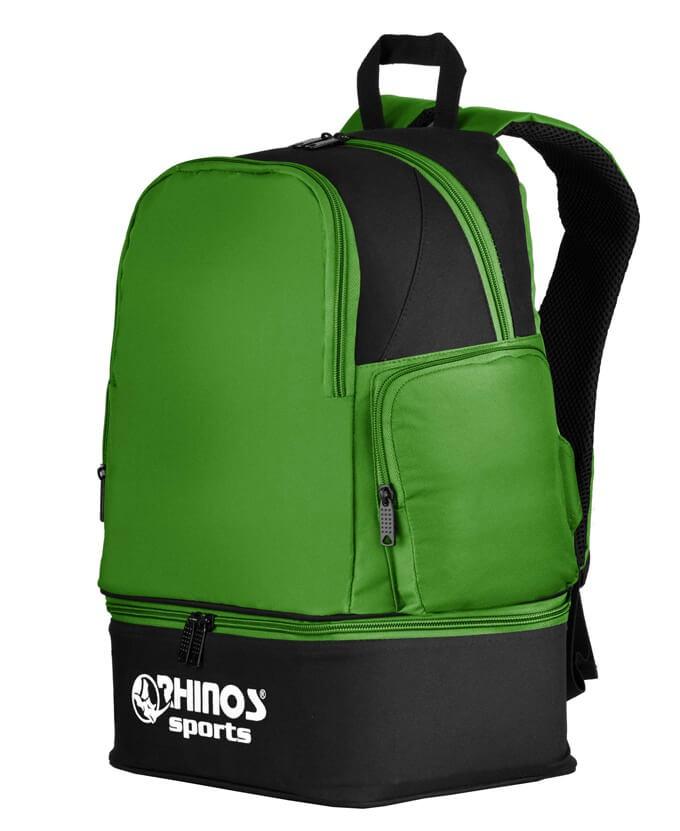 Rucky | plecak szkolono - treningowy