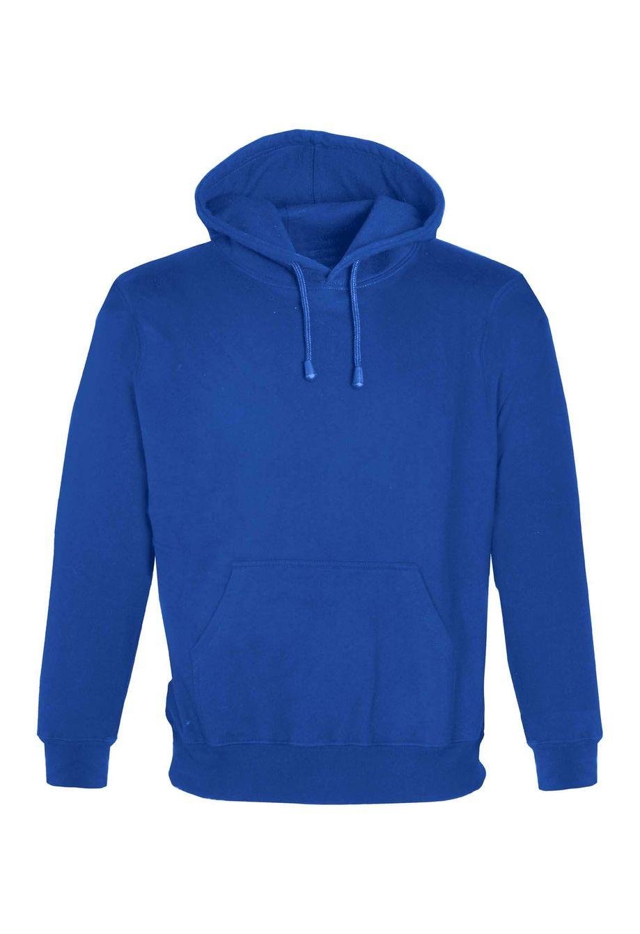 Hoodie | bluza treningowa z kapturem