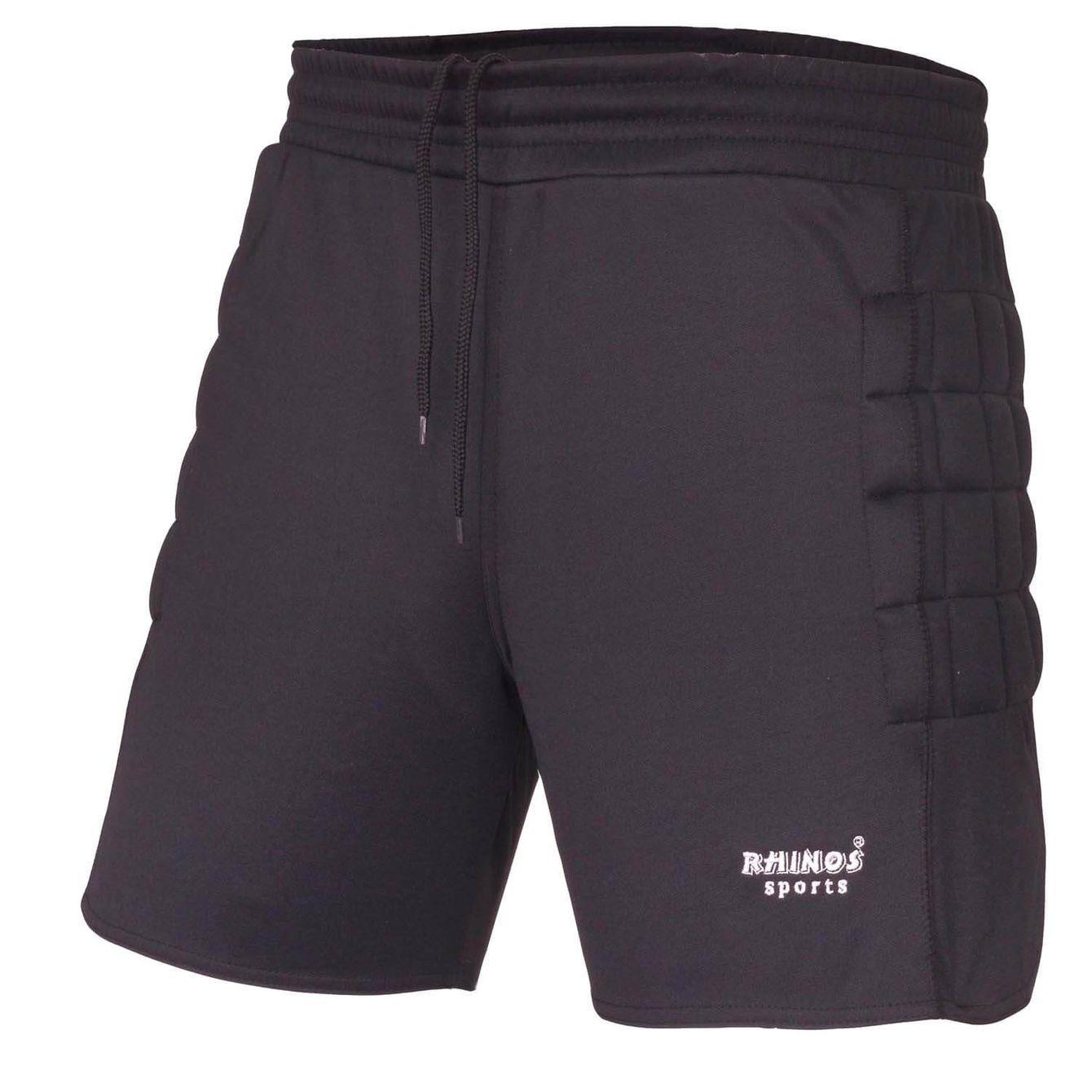 Kurz | spodnie bramkarskie