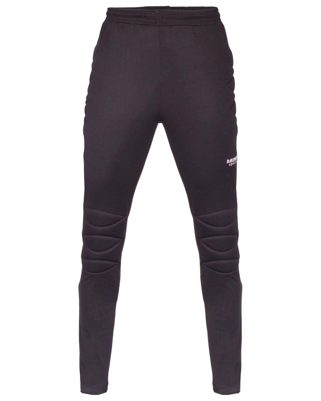 Training | spodnie bramkarskie