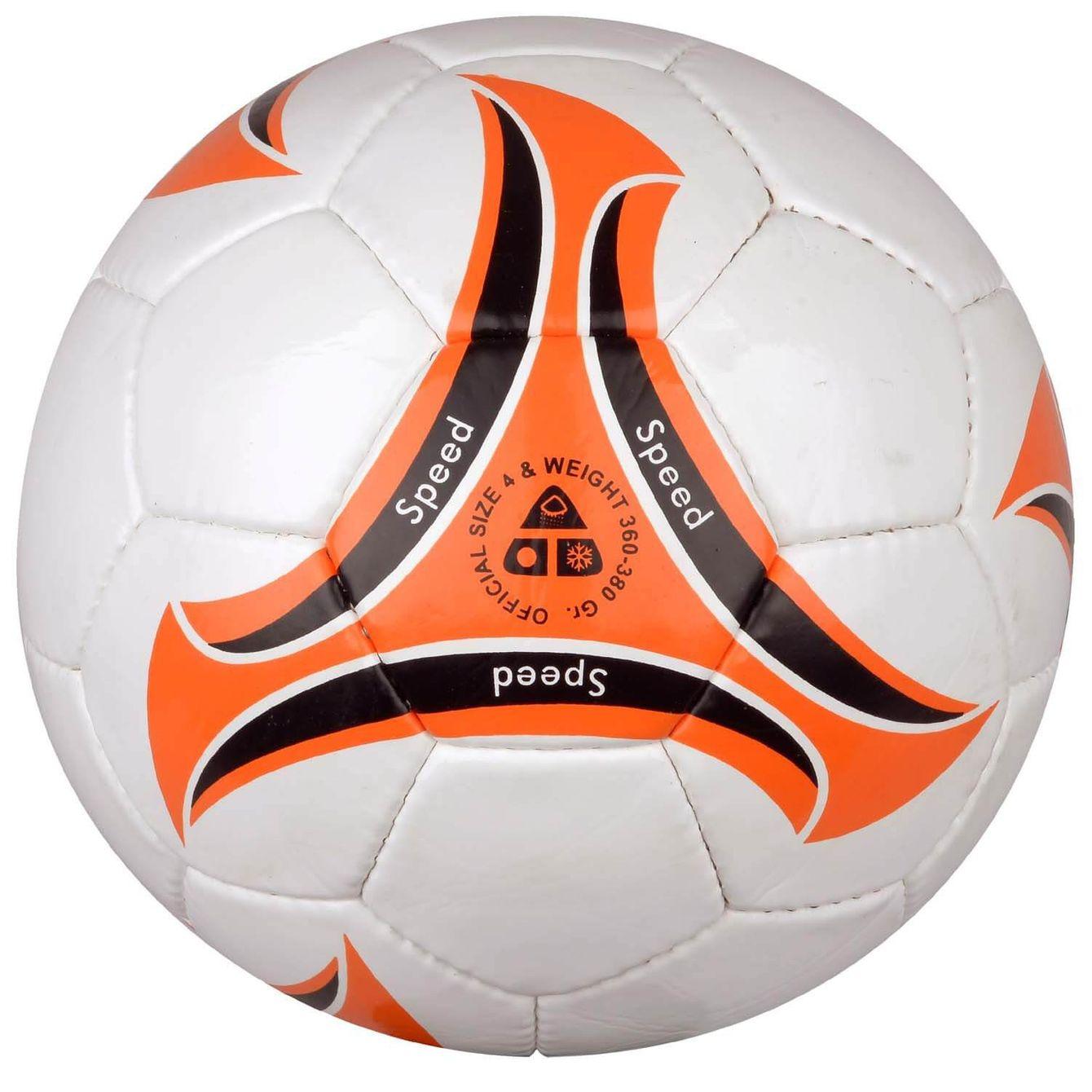 Speed | piłka treningowa