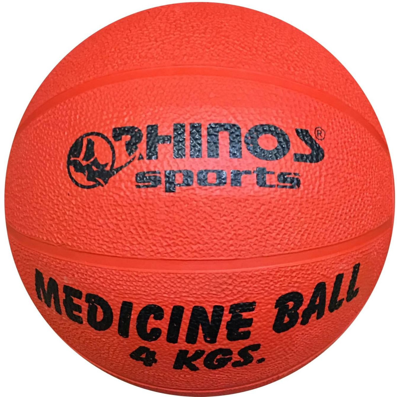 Piłka medyczna | 4 kg