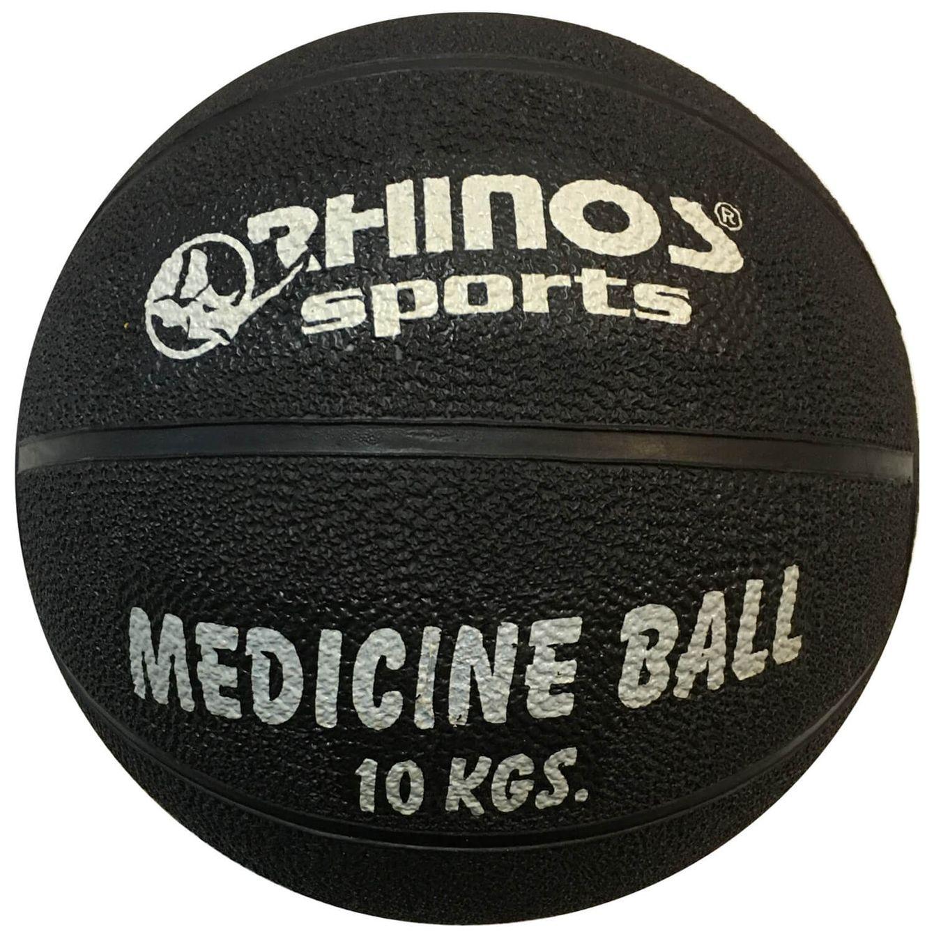 Piłka medyczna | 10 kg