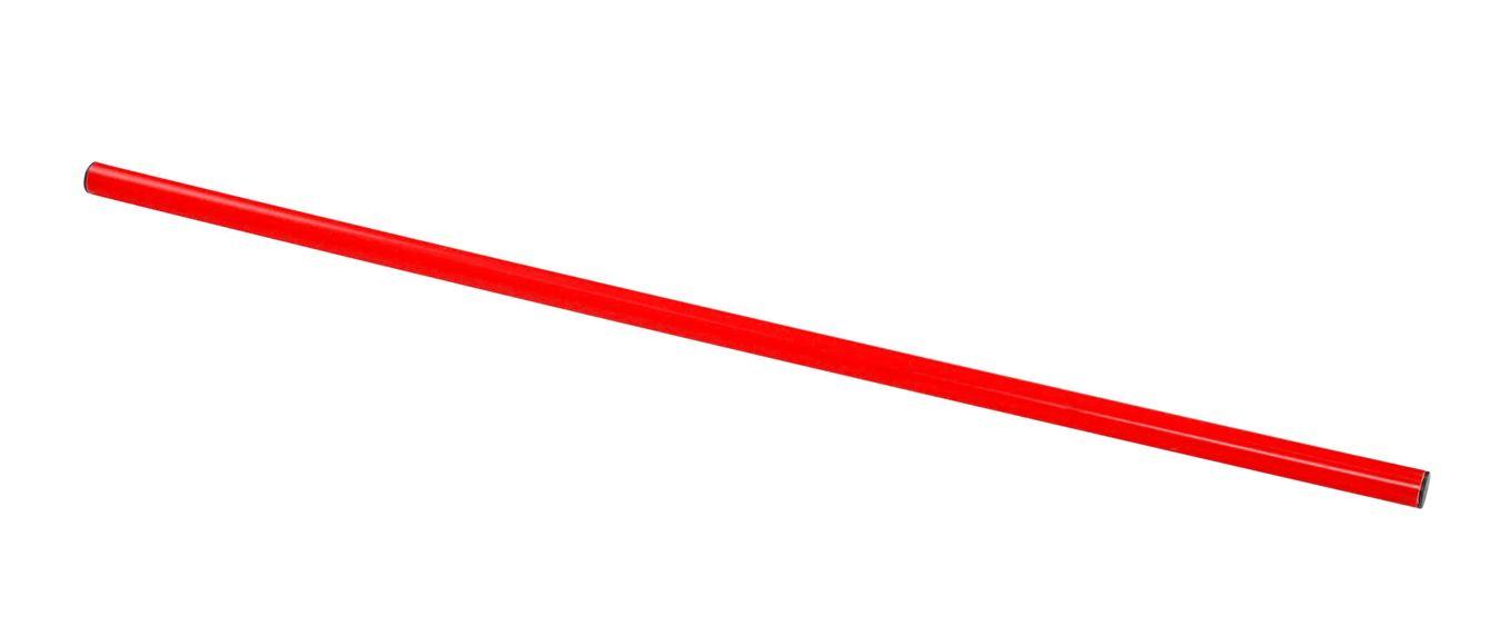 Trainingsstange 60 cm | rot