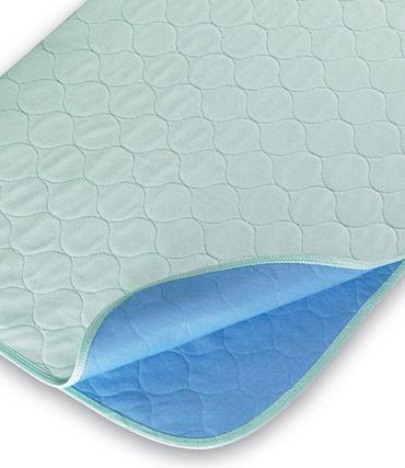 6x Inkontinenzauflage Unterlage  Kranken Matratzen Nässe Schutz 100% Wasserdicht – Bild 2