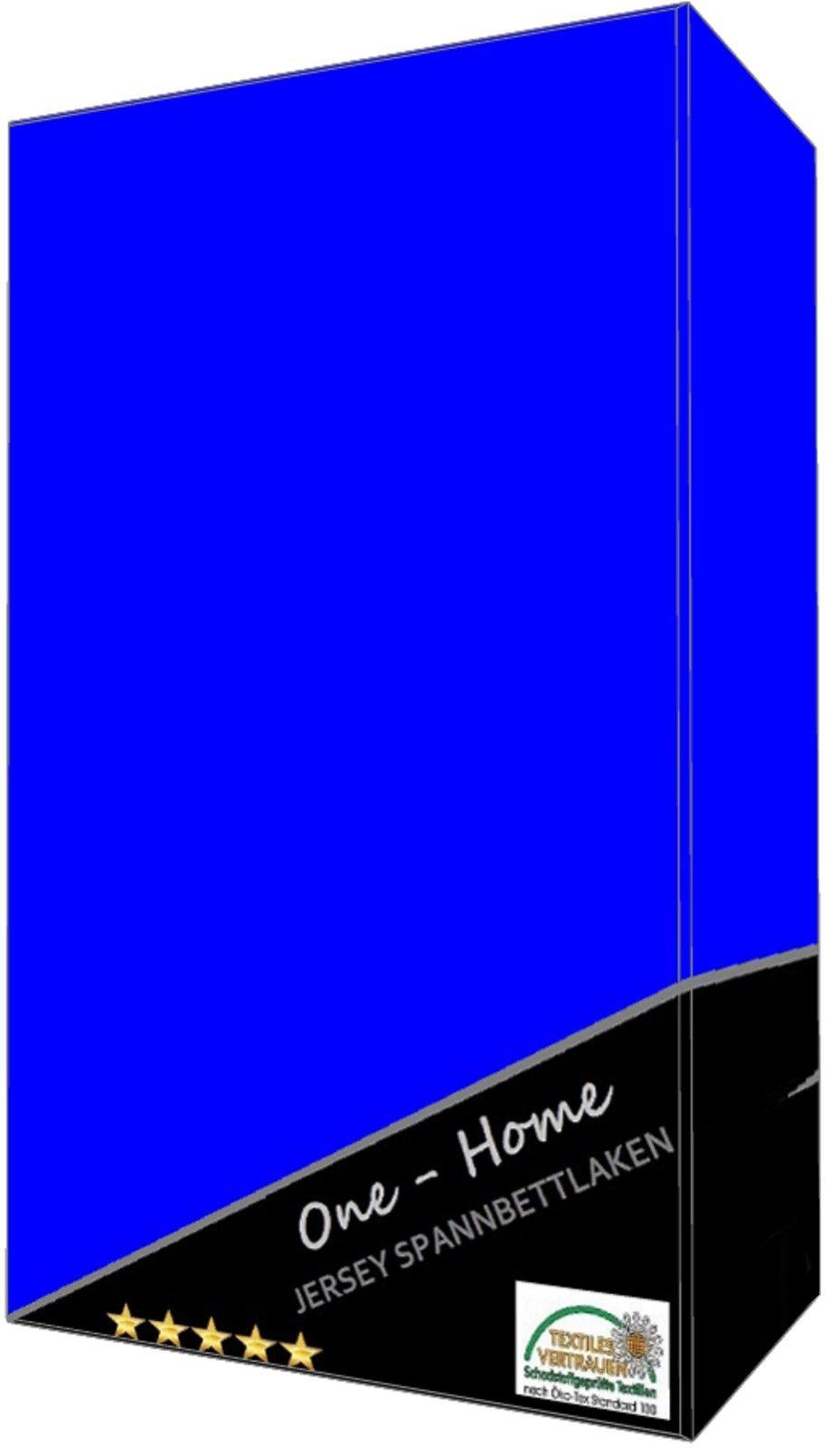 VASE BLUMENVASE GLAS MIT PLATINRAND 16cm 21cm PLATIN TISCHVASE BLUMENVASE GLAS