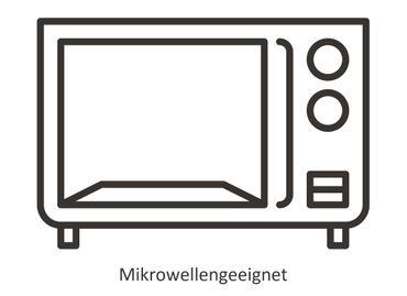 2er Set Bayer 04 Leverkusen Tassen Black Tee / Kaffeebecher 0,3 Liter – Bild 3