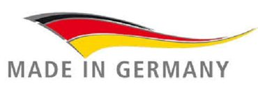 2 teilige Bettwäsche 155x220 cm Gestreift mint grau Renforce Baumwolle B-Ware – Bild 2