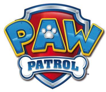 2er Pack Paw Patrol Kissen 40x40 cm Kuschelkissen Dekokissen Wende mit Füllung – Bild 2