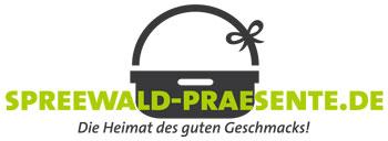 spreewald-praesente.de