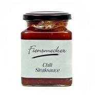 Fiensmecker Chili Steak Sauce (320 g)
