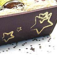 "Geschenkbox ""Spreewälder Bescherung"""