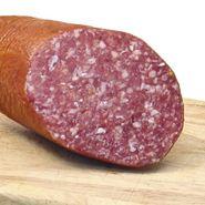 Schlackwurst von der Spreewaldfarm (170 g)