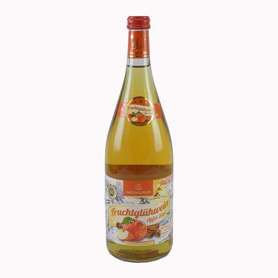 KATLENBURGER Apfel-Zimt Glühwein (1.0 l / 8,5 % vol.)