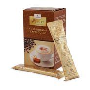 Nuss-Nougat-Cappuccino (220 g)