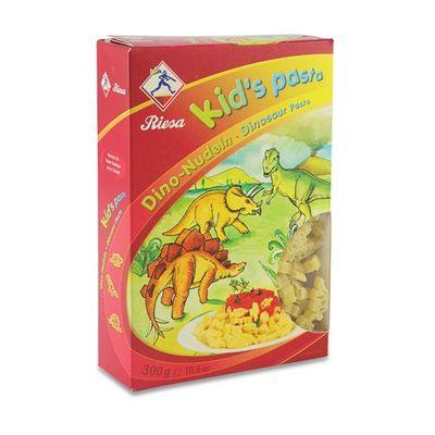 Kid's Pasta Dino-Nudeln (300 g)