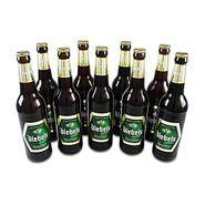Diebels Alt - (9 Flaschen à 0,5 l / 4,9 % vol.)