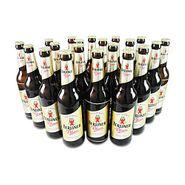 Berliner Pilsner (20 Flaschen à 0,5 l / 5,0 % vol.)