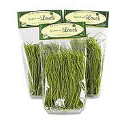 BIO Spaghetti mit Lauch 3er Pack (3 x 250 g)