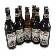 Störtebeker Atlantik Ale (9 Flaschen à 0,5 l / 5,1 % vol.)