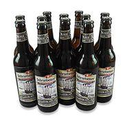 Störtebeker Atlantik Ale (12 Flaschen à 0,5 l / 5,1 % vol.)