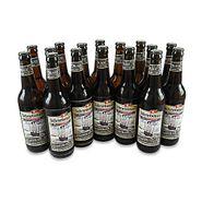 Störtebeker Atlantik Ale (16 Flaschen à 0,5 l / 5,1 % vol.)