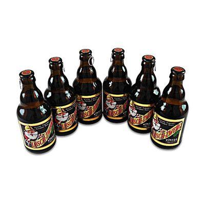 Lösch-Zwerg - Das freche Bier (6 Flaschen a 0,33 l / 5,2 % vol.)