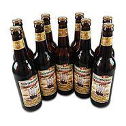 Störtebeker Scotch-Ale (9 Flaschen à 0,5 l / 9,0 % vol.)