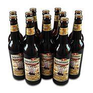 Störtebeker Scotch-Ale (12 Flaschen à 0,5 l / 9,0 % vol.)