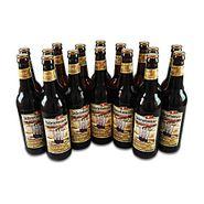 Störtebeker Scotch-Ale (16 Flaschen à 0,5 l / 9,0 % vol.)