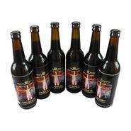 Neuzeller Anti-Aging-Bier (6 Flaschen à 0,5 l / 4,8 % vol.)