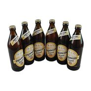 Erdinger Urweisse (6 Flaschen à 0,5 l / 4,9 % vol.)