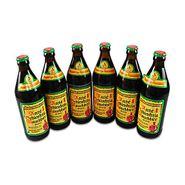 Aecht Schlenkerla Rauch-Weizen (6 Flaschen à 0,5 l / 5,2 % vol.)