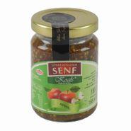 Koals Spreewälder Apfelsenf 12er Set (12 Gläser à 158 ml)