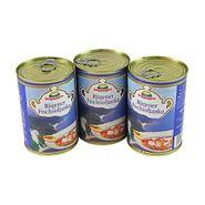 Rügener Fischsoljanka 3er Pack (3 Dosen à 400 ml)