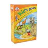 Kid's Pasta Safari-Nudeln 5er Pack (5 x 300 g)