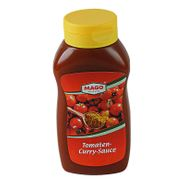 MAGO Tomaten-Curry-Sauce (500 ml)