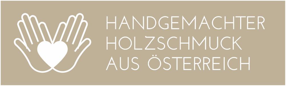 österreichische Schmuckdesigner
