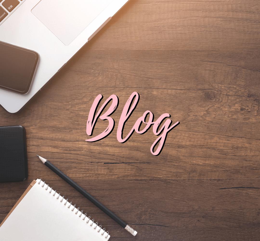 eydl Blog