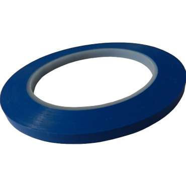 CREATEX Fineline Tape 6mm
