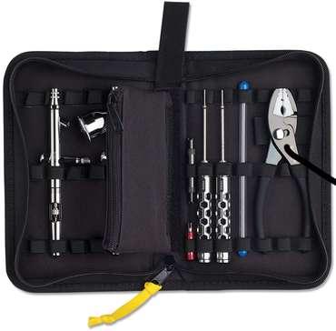 Airbrush Werkzeug-Set