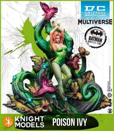 Poison Ivy (Comic) (MV) – Bild 2