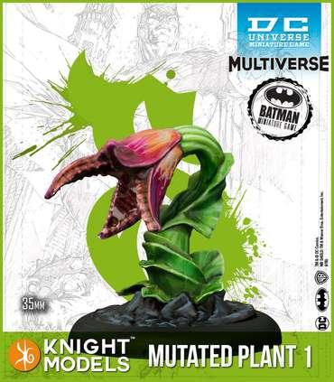 Poison Ivy (Comic) (MV) – Bild 3