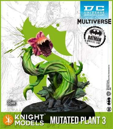 Poison Ivy (Comic) (MV) – Bild 5