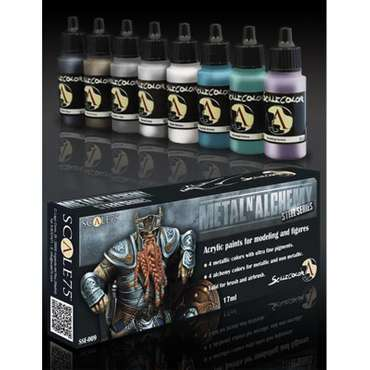 Metal-n-Alchemy-Steel-Paint-Set