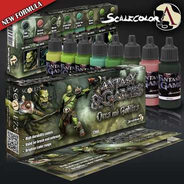 Orcs-and-Goblins-Paint-Set
