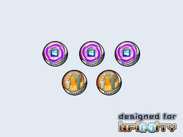 Infinity Tokens Special 03 (5)